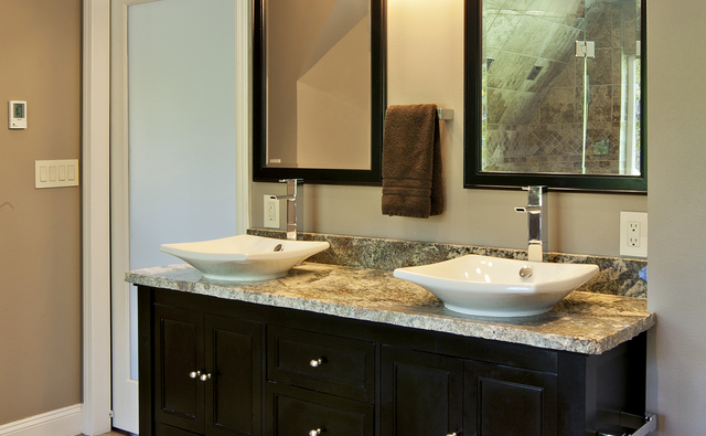 Bathroom Remodel Anchorage residential gallery | alborn construction remodeling & home additions
